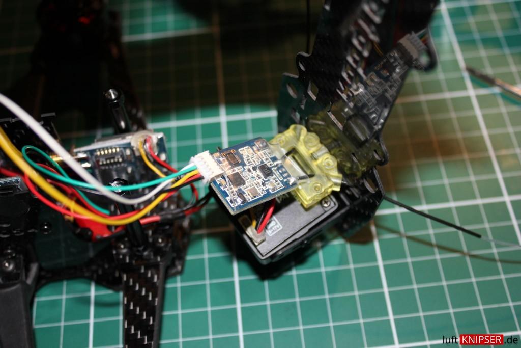 RoboterKing_210fpv_bauteile_106