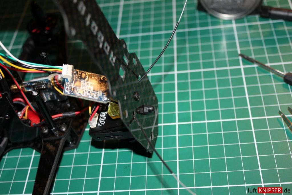 RoboterKing_210fpv_bauteile_107